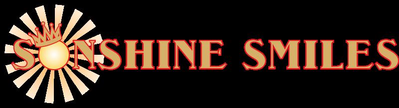 Sonshine Smiles